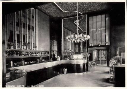 0076 La Sem-Sala Bar