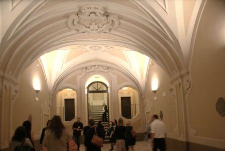 0078 Palazzo Pantaleo