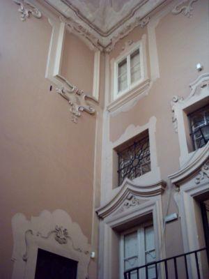 0083 Palazzo Pantaleo