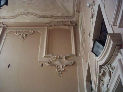 0084 Palazzo Pantaleo