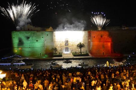 0127 Castello-aragonese-