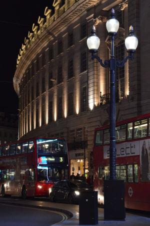 025 Regent Street. 24.09.2015