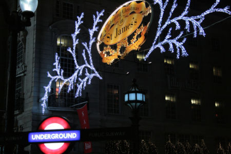 041 Piccadilly Street. 07.12.2012