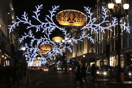 042 Regent Street. 07.12.2012