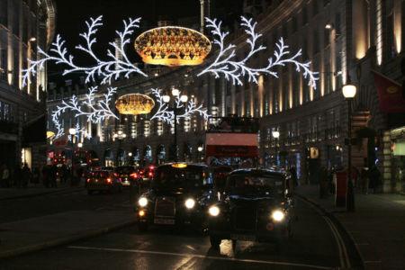 043 Regent Street 07.12.2012