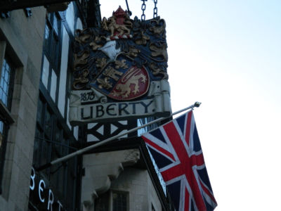 080 Liberty. 10.12.2012