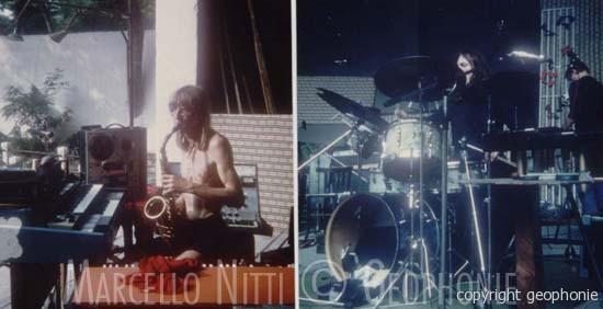 HenryCow_1976_Taranto_VillaPeripato