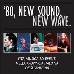 '80, NEW SOUND, NEW WAVE