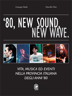 '80, NEW SOUND, NEW WAVE
