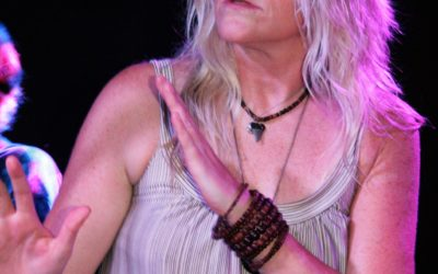 JEFFERSON STARSHIP 12.09.2012, ROMA, XS LIVE
