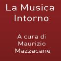 La Musica Intorno