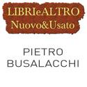 Libri e Altro Pietro Busalacchi