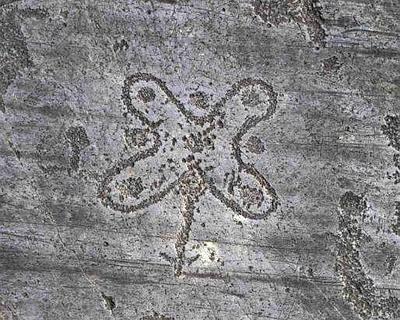 pitoti-incisioni-rupestri-della-valcamonica-0_13423--400x320