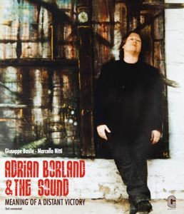 adrian-borland-and-the-sound