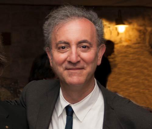 Marcello Nitti