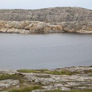contemplazione (smogen, sweden)
