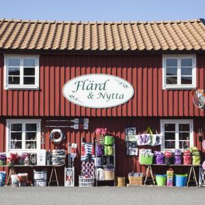 Smögen (Sweden)