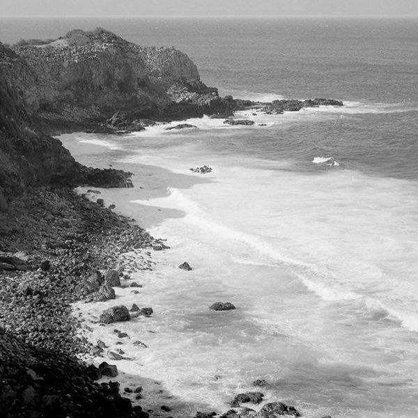maui island dream beach