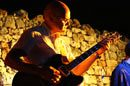 richard sinclair & taranterbury band of dreams
